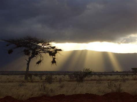 Recomendaciones para viajar a Kenia   El blog de Vertierra ...