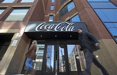 Reconocen a Coca Cola como ESR por 15 años ininterrumpidos ...