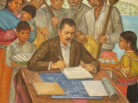 Reconocen a Lázaro Cárdenas del Río como promotor cultural ...