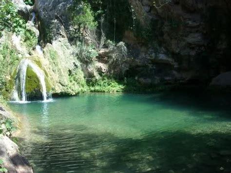 Recopilando sitios de agua dulce para bañarse   ForoCoches