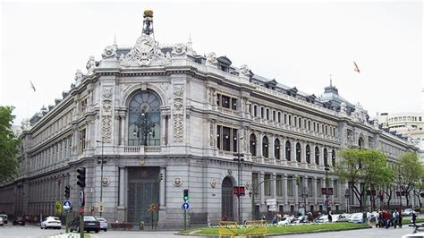 Récord de reclamaciones ante el Banco de España