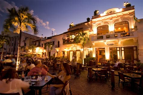 Récord de turistas españoles en República Dominicana ...