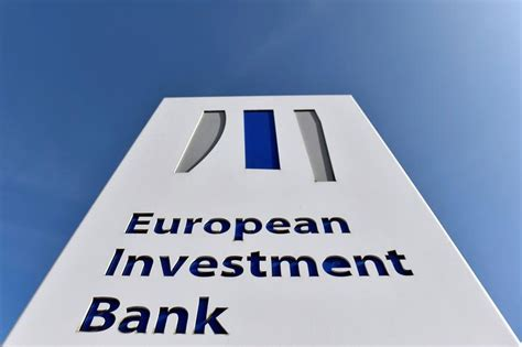 Record European Investment Bank loan in India: EUR 500 ...