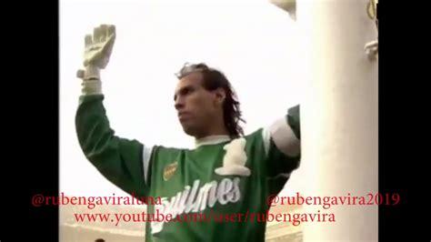 Recordando a...  El Mono  Navarro Montoya   YouTube