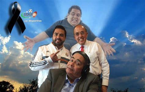 Recordando a nuestro gran amigo Diego Cruz  EL Operador ...