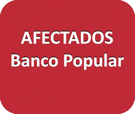 Recuperar Bonos Convertibles Del Banco Popular
