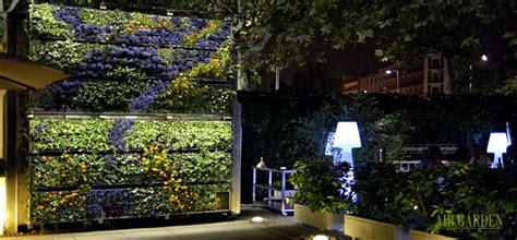 Recuperar el espacio verde en las ciudades   Jardines ...