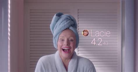 ¿Recuperará  Black Mirror  su frescura?   Fotogramas