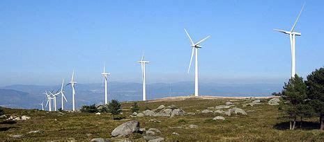 Recurso renovable   Wikipedia, la enciclopedia libre