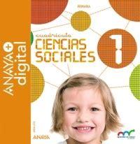 RECURSOS CIENCIAS SOCIALES Y NATURALES 1º   EE. PP. SAFA ...