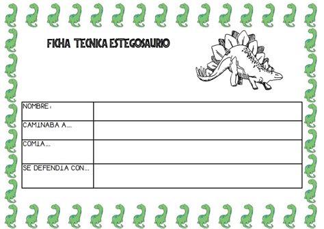Recursos d un mestre d infantil: PROYECTO DE LOS ...