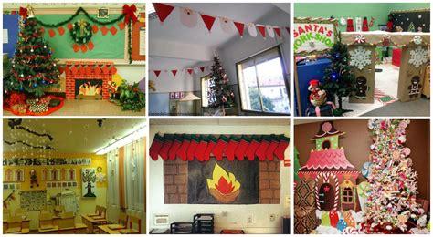 Recursos: Ideas para decorar y preparar el aula para ...