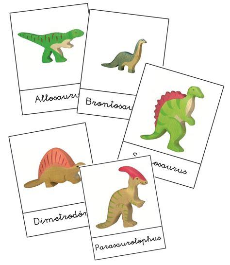 Recursos para aprender sobre los Dinosaurios   Aprendiendo ...