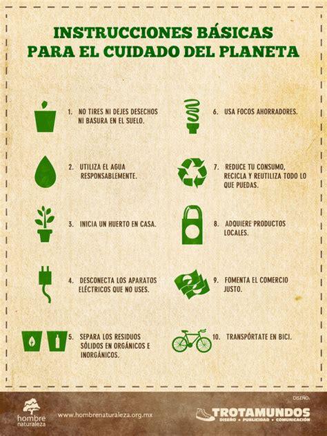 Recursos para la Educación Ambiental: Día Mundial del ...
