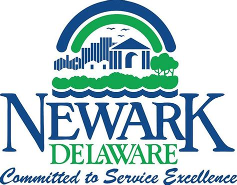 Recycling Profile: Newark, DE | Newark delaware, Newark ...