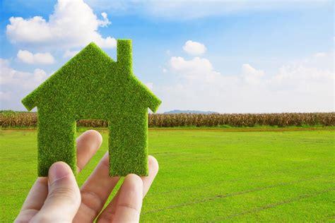 RECYNOR | Ministros de Medio Ambiente, Energía y Vivienda ...