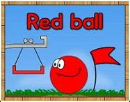 Red Ball Cool Math 4 Kids Game   Cool Math 4 Kids Games Online