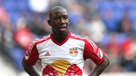 Red Bulls sign Bradley Wright Phillips signs new ...