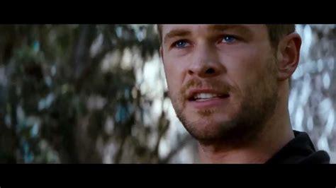 Red Dawn 2  movie trailer    YouTube