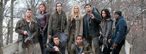 Red Dawn 2012 Movie Review