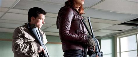 Red Dawn Movie Review & Film Summary  2012    Roger Ebert