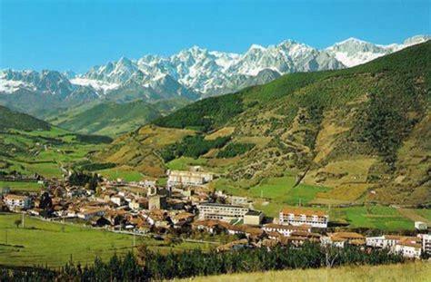 Red Geográfica 2: Paisajes rurales de España