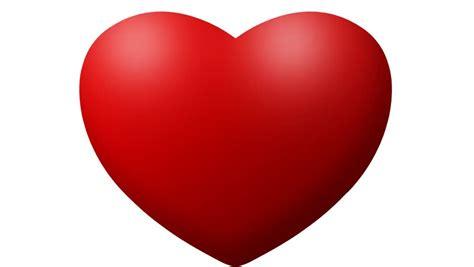 Red Heart   ChampionArms.com
