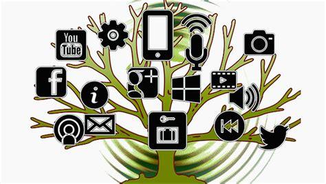 Red social o social network: qué es y cómo aprovechar cada una