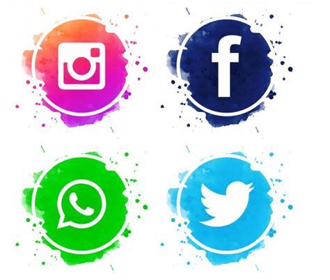 Redes Sociais   Social Media   Audiencia Comunicação