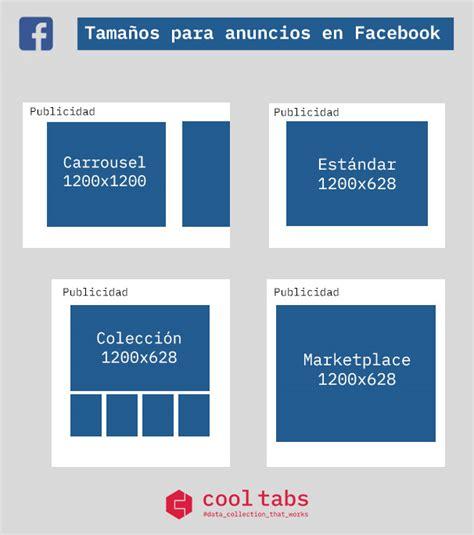 Redes sociales 2019: conoce el tamaño perfecto para las ...