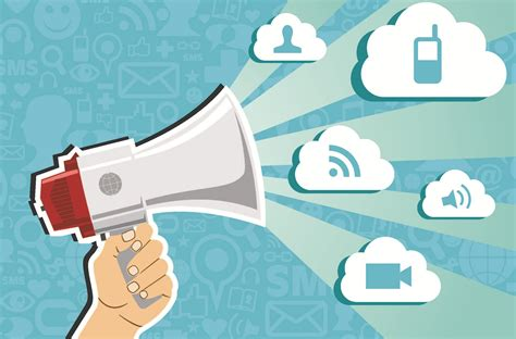 Redes sociales, ¿a quién le sirven?