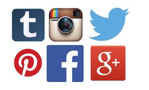 Redes Sociales | Chaitas   Bienvenidos