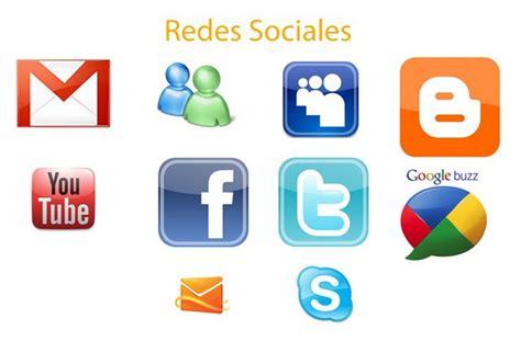 Redes Sociales: Classmates.com Este fue el primer servicio ...