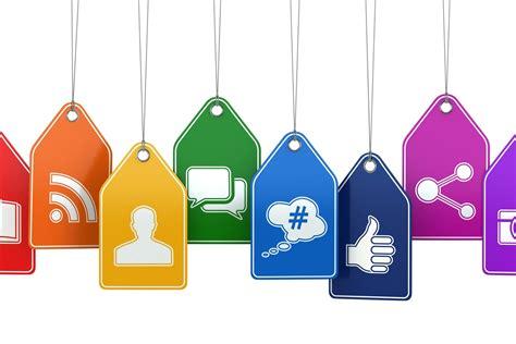 Redes sociales: el entorno ideal para los emprendedores