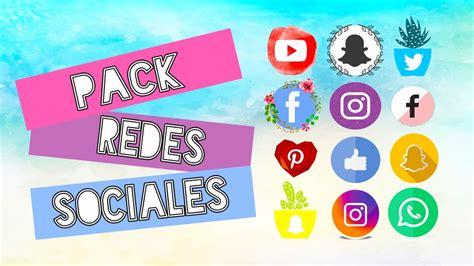 Redes Sociales / Iconos Redes Sociales   YouTube