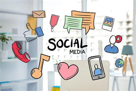 Redes Sociales   Jesuitas