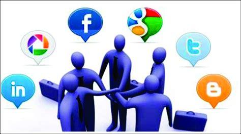 Redes Sociales   Plumas libres