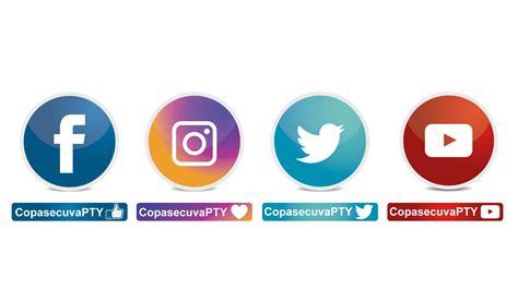 Redes Sociales – COPASECUVA
