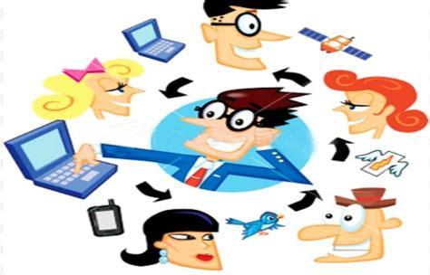 Redes sociales ventajas y desventajas | Aldeahost Blog