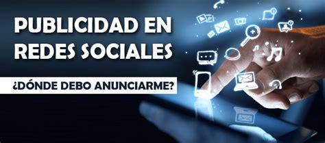 Redes sociales verticales: descubre qué son y por qué las ...