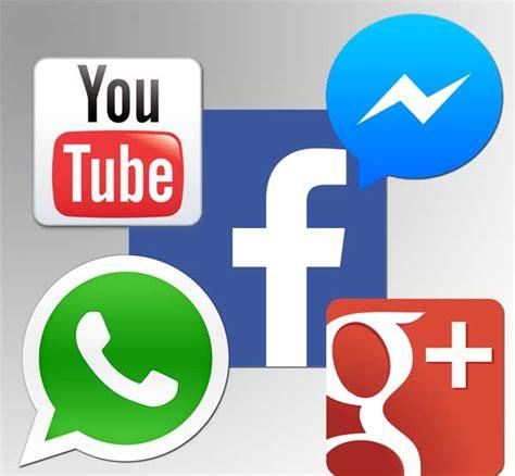 Redes sociales vigiladas   Aire de Santa Fe