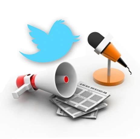 Redes sociales ya son la principal fuente de información