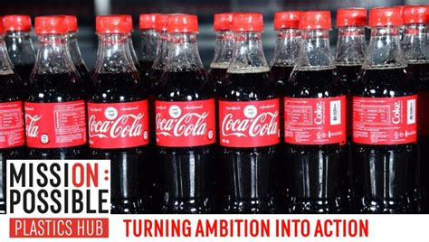Redesign, collaborate and collect: Inside Coca Cola ...