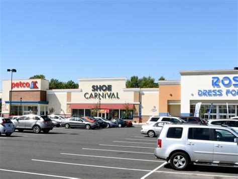 Redeveloped Dover retail center for sale, could fetch $25M