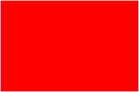 #RedForKashmir: Why DPs on Social Media Have Turned Red as ...