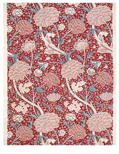 Rediscovering William Morris and the Arts and Crafts ...