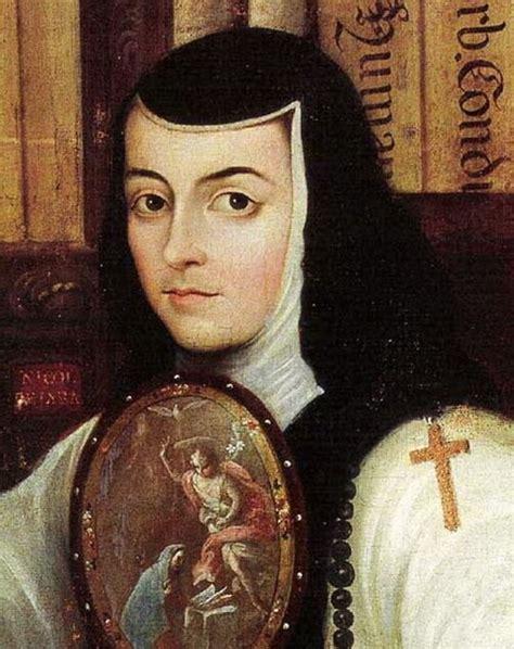 Redondillas   Sor Juana Inés de la Cruz