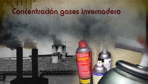 Reducir los gases de efecto invernadero para evitar el ...