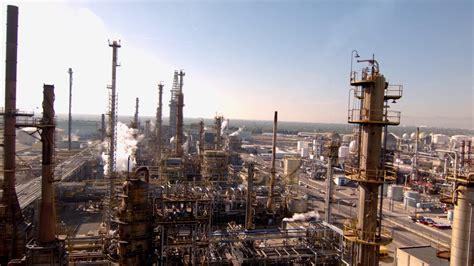Refinería BP España El Periódico de la Energía   YouTube