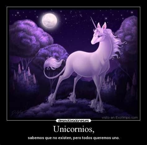 reflexión   Arte de unicornio, Unicornios wallpaper ...